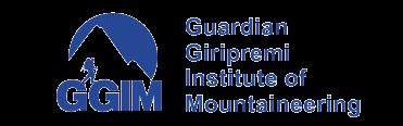 GGIM Logo
