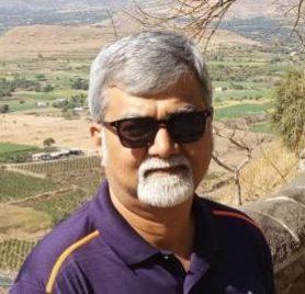 Chandan Chavan