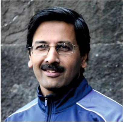 Avinash Foujdar