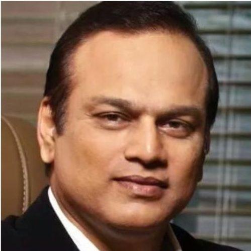 Manish Sabade